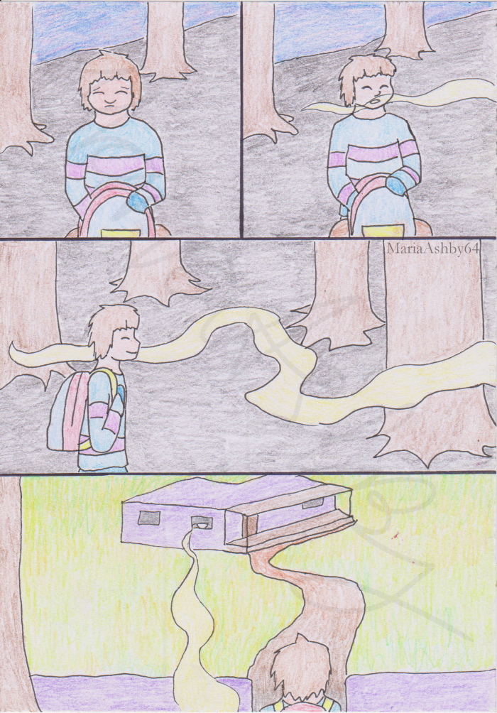 Chapter 3: Pg 24