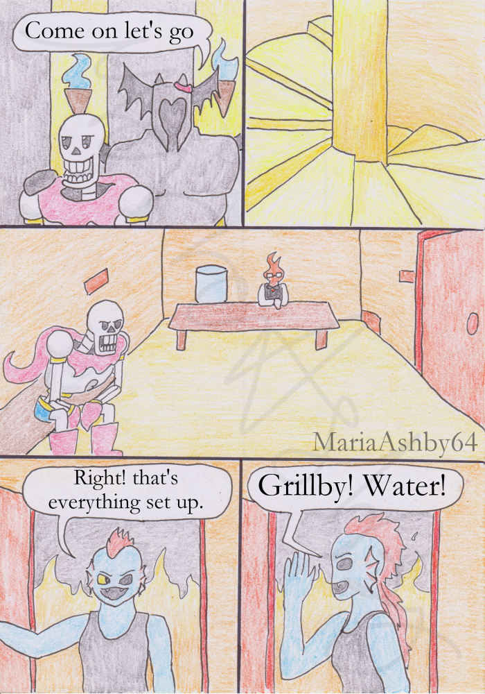 Chapter 4: Pg 13